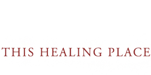 This Healing Place